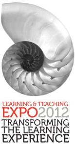 Opens a link to the program for RMIT's Learning & Teaching Expo 2012