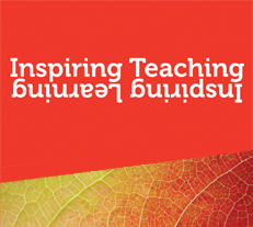 Click to open the RMIT Learning & Teaching Expo 2013 page.